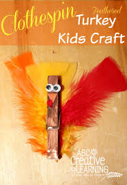 thanksgiving arts and crafts projects thanksgiving arts and crafts projects for toddlers paper plate