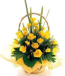 send cheap flowers same day roses and stem roses for cheap flower delivery or