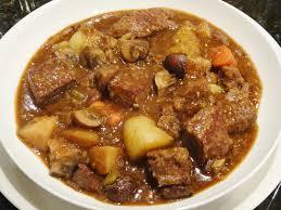 test 149 guinness beef stew bon appétit an american test kitchen