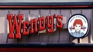 wendys thanksgiving hours wendy u0027s will make automate ordering at 1 000 stores this year u2014 quartz