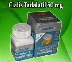 cialis c50 cialis 30 day free trial coupon