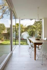 nick noyes architecture 34 best images about around the valley on pinterest house