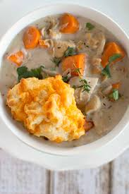 crock pot turkey recipes for thanksgiving slow cooker turkey pot pie slow cooker gourmet