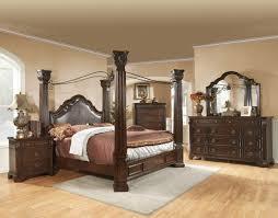 Rustic King Bedroom Set Bedroom Graceful Rustic King Bedroom Sets Modern Interior