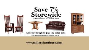 Home Design Gallery Nc by Furniture Cheap Furniture In Greensboro Nc Style Home Design