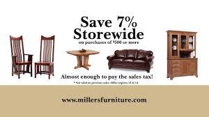 furniture cheap furniture in greensboro nc home decor interior