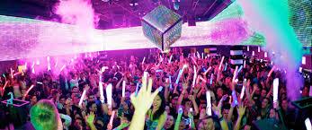 ten nightclub insider u0027s guide discotech the 1 nightlife app