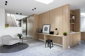 1696 best inspiration idea residence interior design images on
