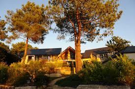chambre de charme bretagne chambre d hôte golfe du morbihan lueur des îles chambre d hôtes