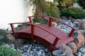 small garden bridge garden garden bridges luxury small garden bridge cori matt garden