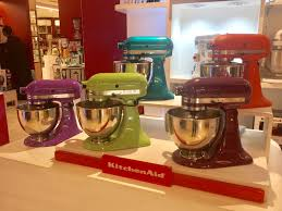 kitchenaid artisan mixers available at rustans and sm home approx php 30000 jpg