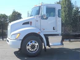 kenworth northwest truckpaper com 2018 kenworth t270 for sale