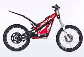 motocross bike dealers oset kids electric motorcycles new and used for sale in keighley