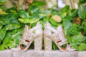 wedding shoes for grass wedding day shoes worth showing