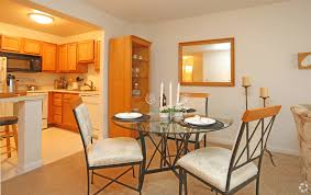 towne towers apartments rentals albany ny apartments com