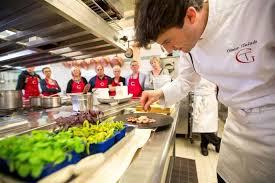 cours de cuisine grand chef cours de cuisine grand chef machiawase me