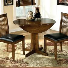 round dining table perimeter leaves round dining table with leaves perimeter extension room leaf storage