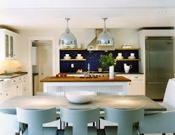 blue kitchen tile backsplash blue tile backsplash houzz