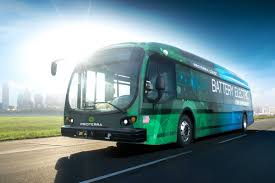 nbww nichols brosch wurst wolfe automated electric buses may be