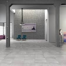 tiles inspiring blue gray ceramic floor tile blue gray ceramic