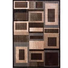 Thin Runner Rug Area Rugs Rugs The Home Depot