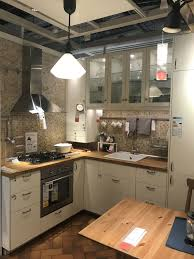 is an ikea kitchen cheaper top 11 used kitchen cabinets ideas to save you money