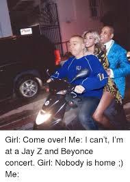 Beyonce Concert Meme - 25 best memes about beyonce concert beyonce concert memes