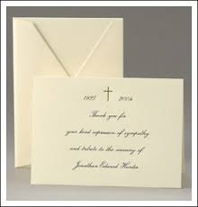 funeral card funeral etiquette sympathy cards sympathy quotes