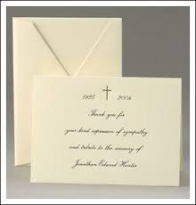 sympathy card wording funeral etiquette sympathy cards sympathy quotes