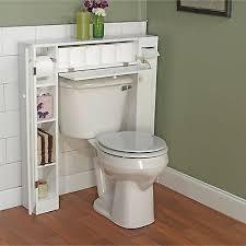 Toilet Paper Holder For Small Bathroom Bathroom Toilet Paper Cabinet Bathroom Cabinets