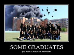 Funny Graduation Memes - happy graduation day 25 pictures worldwideinterweb