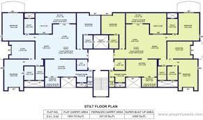 Beach Floor Plans Smart Placement House On Stilts Floor Plans Ideas Architecture