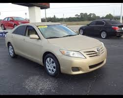 2011 toyota xle for sale best 25 2011 toyota camry ideas on 2015 toyota camry