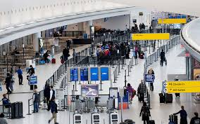 jfk airport terminal guide u2014 tips on terminals 1 2 4 5 7 8