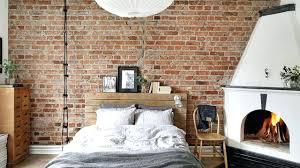 id pour refaire sa chambre idee pour refaire sa chambre idee pour refaire sa chambre idee pour
