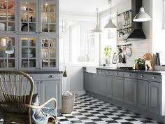 kitchen furniture ikea kitchen bench with storage underneath ikea kitchen instead of