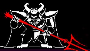 Favorite Character Meme - favorite character meme gif find download on gifer