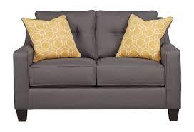 Ashley Furniture Microfiber Loveseat Sofas Amazing Ashley Microfiber Sofa Ashley Sofa And Loveseat