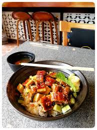 pro en cuisine fuku japanese resturant and sushi bar home pro ราชพฤกษ เมน เด ยว