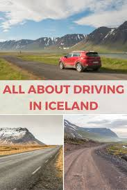 leasing a car in europe for holiday best 25 car rental places ideas on pinterest car rental car