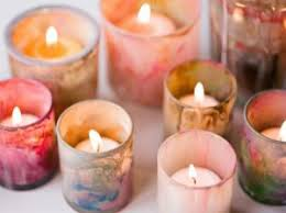 scented candles vs diffusers which is better distilled