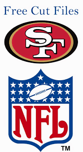 best 25 san francisco 49ers ideas on pinterest 49ers shop san