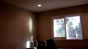 recessed lighting in bedroom my new style in my bedroom which is the recessed lights youtube