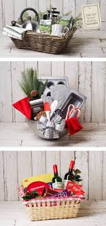 www ikea usa com stumped on the perfect gift to give for the holidays enter to win