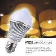 outdoor bulbs