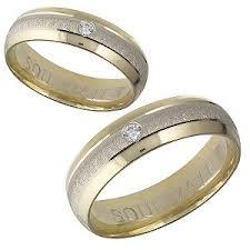 soulmate wedding ring soulmate wedding ring wedding ideas