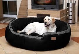 canapé lit pour chien canapé pour chien choisir les meilleurs modèles pour 2018