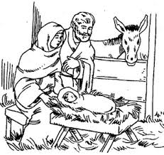 bible coloring pages for children free coloring pages pictures