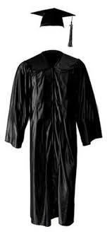 cap gown and tassel cap gown tassel cap and gown direct