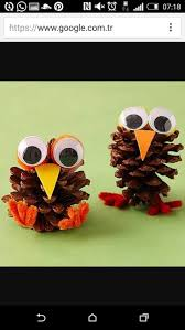254 best sanat images on pinterest animals crafts for kids and